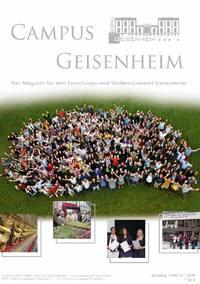 CampusGeisenheim_15_komplett_0a9fe61f57